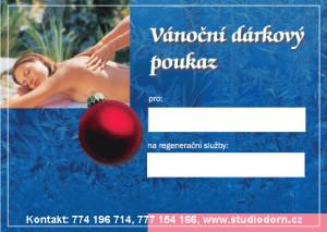 van_poukaz copy